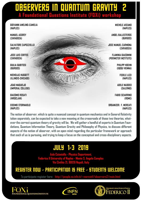 observers_workshop_poster